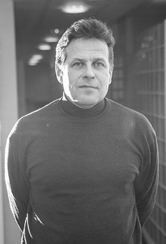 Markus Koivula